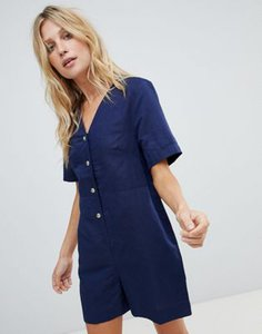warehouse-warehouse-linen-button-front-playsuit-wna8swpw12V4BbvYdkrt3-300