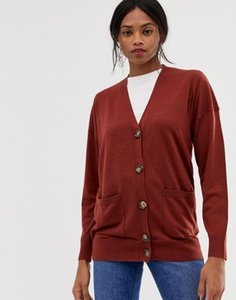 warehouse-warehouse-longline-cardigan-AmauUzQga2V4CbteCk4US-300