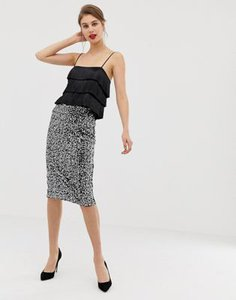 warehouse-warehouse-midi-pencil-skirt-in-silver-sequin-LFa8Ahp242V4Kbv6ckv9n-300