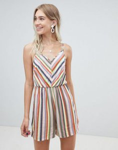 warehouse-warehouse-playsuit-in-candy-stripe-uVQDgdhe42hymsbJ94zDf-300