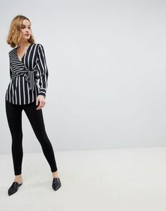warehouse-warehouse-ponte-seam-leggings-tBXqSUc5e2E3qM8KGXNfm-300