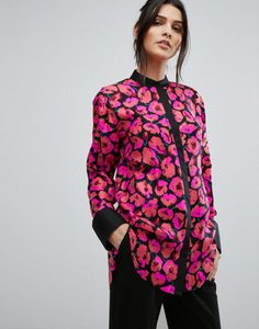 warehouse-warehouse-poppy-print-silk-blouse-skSdXBvYi2LVoVTFCBecQ-300