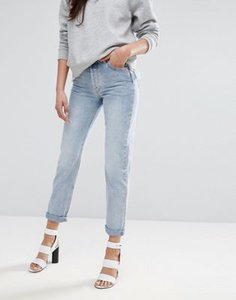 warehouse-warehouse-powerhold-skinny-cut-jeans-2GQDnPiqz2hyDsbR84pSK-300