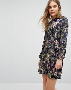 warehouse-warehouse-printed-skater-dress-w6j5jdLJjSDSP39nk7q-300