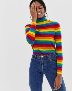 warehouse-warehouse-rainbow-stripe-roll-neck-jumper-TqauUzQBc2V4LbtQvk4UC-300