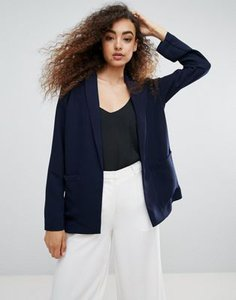 warehouse-warehouse-relaxed-blazer-TqVSrDNRX2bXBjExzQRjh-300