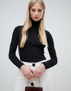 warehouse-warehouse-roll-neck-long-sleeve-top-in-black-mzcYfqYut27aTDoCNsH5x-300