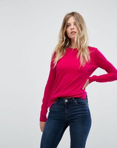 warehouse-warehouse-round-neck-jumper-eHcoW5vp127aaDnEDs1zY-300