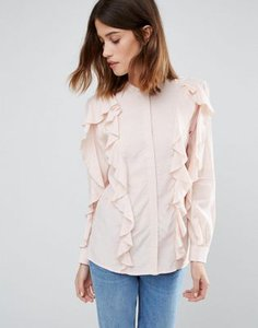 warehouse-warehouse-ruffle-blouse-YoshXhGJWSNSs3YntMW-300