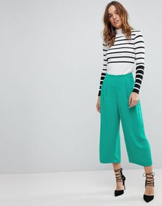 warehouse-warehouse-soft-pleat-culottes-hvVS9yMWa2bX8jEzKQUzd-300