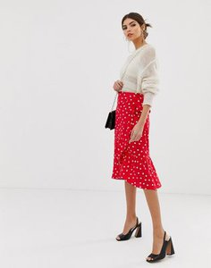 warehouse-warehouse-spot-wrap-midi-skirt-in-red-gJMQRhm4U2SwwcqrLqo7B-300