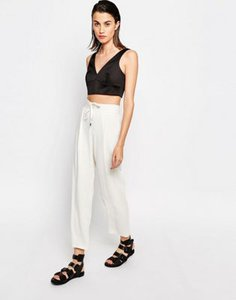 warehouse-warehouse-stripe-relaxed-peg-trouser-GTUkfH7JWRPSP3UnUch-300