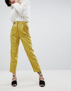 warehouse-warehouse-stripe-tapered-trousers-YSUXoMvuQ2y1U7NfUHRBS-300