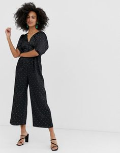 warehouse-warehouse-tea-jumpsuit-in-polka-dot-HsMAkzMC32Swtcpv8qwSh-300