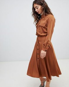 warehouse-warehouse-top-pocket-shirt-dress-in-rust-ZCa8AhpX12V47bvaQkv9v-300