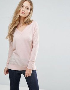 warehouse-warehouse-v-neck-long-line-jumper-pHcoW5vJ227a6DnBBs1zy-300