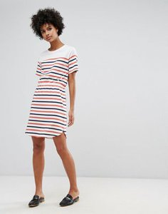 warehouse-warehouse-waisted-stripe-t-shirt-dress-ZAcoV5vpw27aEDnxHs1zv-300