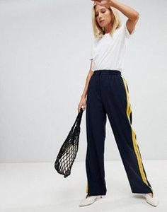 warehouse-warehouse-wide-leg-trousers-with-side-stripe-in-navy-rnS8obfxQ2LVbVUY5BamG-300