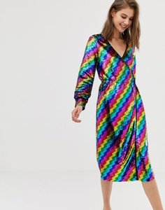 warehouse-warehouse-wrap-dress-in-rainbow-sequin-Z7a89hpYz2V4XbvcCkv9q-300