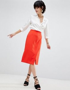 warehouse-warehouse-wrap-pencil-skirt-EyMRaEjc52SwdcofoqgMz-300