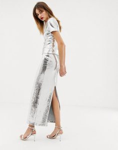 warehouse-warehouse-x-ashish-sequin-maxi-skirt-in-silver-QRcYfqYuu27aFDoRisH5x-300