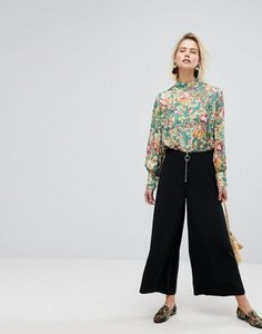 warehouse-warehouse-zip-front-culottes-xbPq5PTWx25TMEgCFx3HA-300