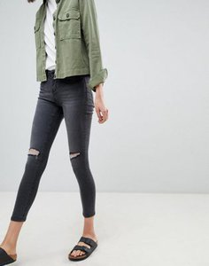 waven-waven-freya-mid-rise-skinny-jeans-with-knee-rips-4nUHquWR12y1n7MtQHWFA-300