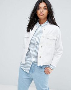 waven-waven-hanna-oversized-cropped-collarless-denim-jacket-M4PKBpDUZ25TPEhEnxkQN-300