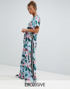 wednesdays-girl-wednesdays-girl-wide-leg-trousers-with-side-stripe-in-palm-floral-co-ord-xRUGPdZnJ2y127PnoHZk7-300