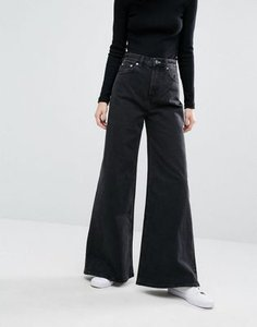 weekday-weekday-ace-a-line-wide-leg-jeans-pCzZevwJsTaS83dn6hF-300