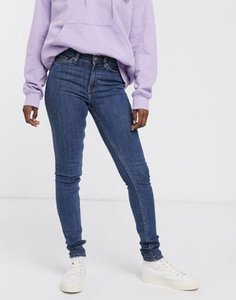 weekday-weekday-body-super-stretch-skinny-jeans-with-organic-cotton-in-mid-blue-YtU2hv9Qu2y1E7NVkHi5w-300