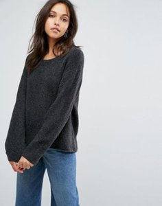 weekday-weekday-boxy-knit-with-raw-edge-6RVfKHJx52bXhjGu7QpAi-300
