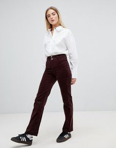 weekday-weekday-cord-fitted-trousers-bPU2hv9vr2y1F7NWgHi5C-300