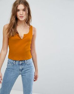 weekday-weekday-crop-tank-with-front-opening-QgVfKHJx62bXPjGztQpAF-300