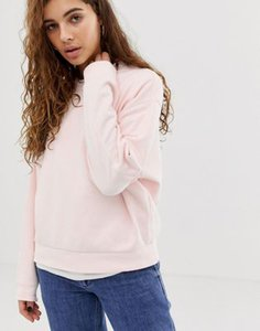 weekday-weekday-huge-cropped-sweatshirt-in-pink-aTYzM2TNL2rZKy17tdTvS-300