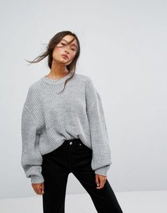 weekday-weekday-huge-knit-jumper-hMc3voGw927aXDnpassS4-300