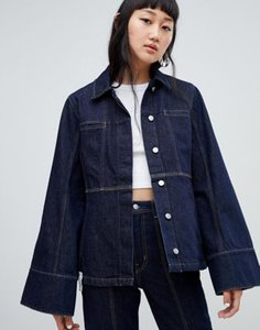 weekday-weekday-limited-collection-seamed-denim-coach-jacket-6cP5aDLPJ25TNEhF4xUjp-300