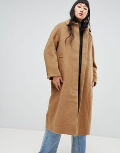weekday-weekday-long-mohair-wool-coat-8ScJhP9ST27aDDnqCsN9x-300
