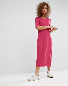 weekday-weekday-maxi-t-shirt-dress-ZUa8GTqjt2V45bvkMkkNP-300