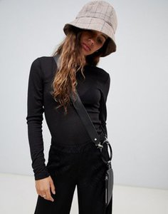 weekday-weekday-mesh-long-sleeve-top-in-black-Z2VSD5tJo2bXFjFKpQ4zL-300