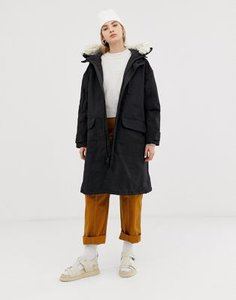 weekday-weekday-oversized-parka-with-faux-fur-hood-ZZVSD5tno2bX3jFovQ4zs-300