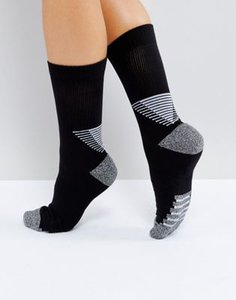 weekday-weekday-sports-stripe-socks-u9UGKX3162y1x7NBHHykD-300