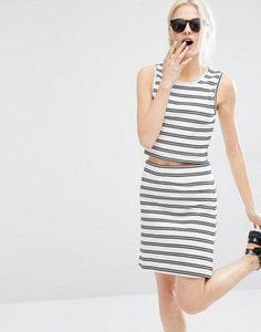 weekday-weekday-stripe-co-ord-top-with-back-detail-rfzpPauJESaS83NnLS8-300