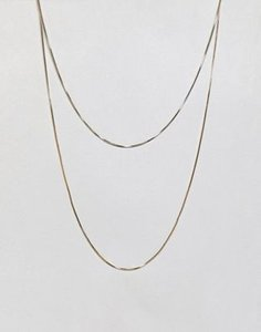 weekday-weekday-thin-multi-necklace-jdQi4pTje2hyqsbbM4kby-300
