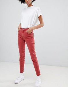 weekday-weekday-way-high-waist-slim-fit-jeans-in-organic-cotton-RWcJhP9wU27aMDnbvsN9i-300