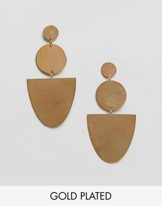 whistles-whistles-3-shape-drop-earrings-mRUH8fWX32y1y7MYxHZWM-300