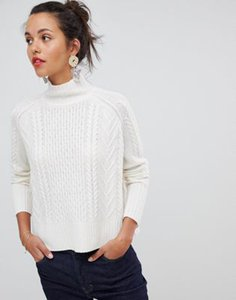 whistles-whistles-cable-knit-funnel-neck-jumper-nDco6auX427aGDncks8WU-300