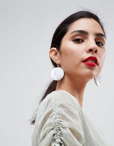 whistles-whistles-circle-marble-drop-earring-t9YjZSary2rZry1WXdyDo-300