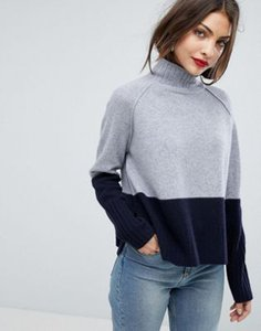 whistles-whistles-colour-block-funnel-neck-WJXqf76PW2E3wM7fdXqvf-300