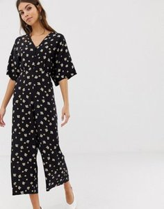 whistles-whistles-edelweiss-print-buttondown-jumpsuit-KjYFmkozS2rZry18NdKMs-300